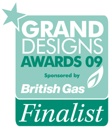 GDAWRDS-09-finalist-SD